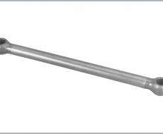 propeller_shaft